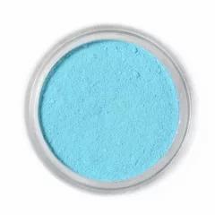 Fractal Colours - Dust Colours