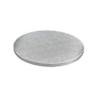 Round Drum 12mm