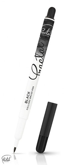 Fractal Colors - Edible Brush Pen