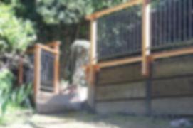RT wall image.JPG