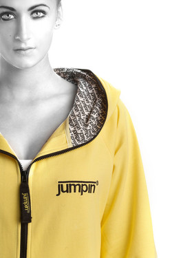 Jumpin-test