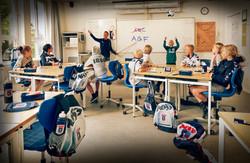 AGF_Forældreskolen-effekt-flatten