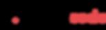 futurecode-logo-1000.png