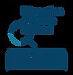 EducationAllianceFinland_Certificate-blu
