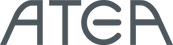 atea-logo-png-6.png