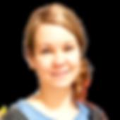 Jenni%2520Kosonen_edited_edited.png
