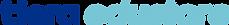 tiera-edustore-logo.png