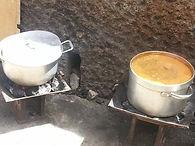 Coal Cooking.jpg