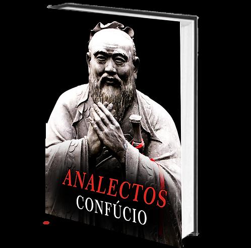 ANALECTOS - Audiolivro