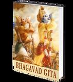 14 BHAGAVAD GITA.png