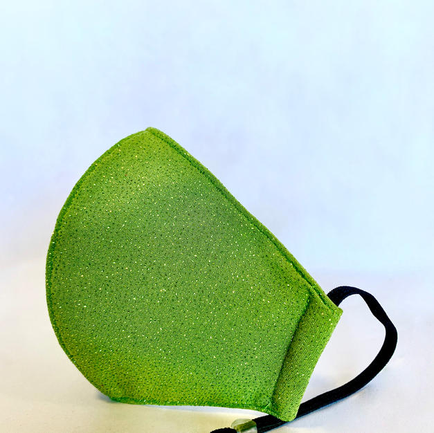 Ref: Green Shine (AGOTADA) 10€