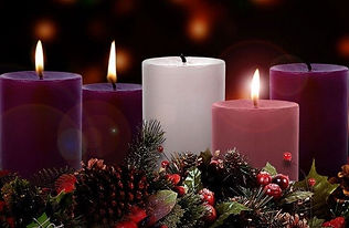 advent candles image.jpg