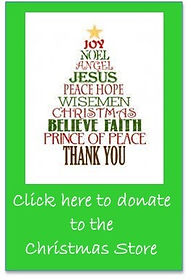 Click here to donate to Christmas Store.