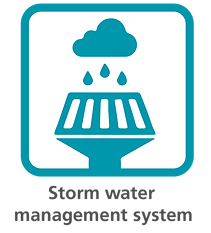 Storm Water Management System.png