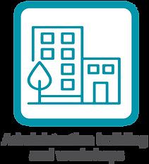 Admin Building Workshops