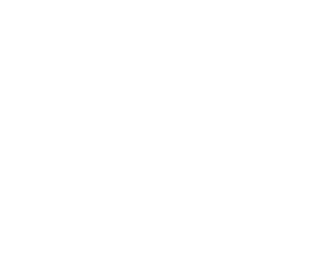 Community Information Session.png