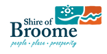 Shire of Broome Logo.png