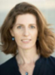 Lucy Dahill Writer