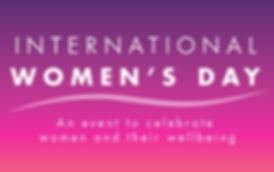 Women's Health Events Sydney