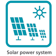 Solar Power System.png