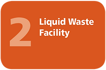 Liquid Waste Facility