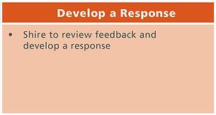 Develop a Response Icon.jpg