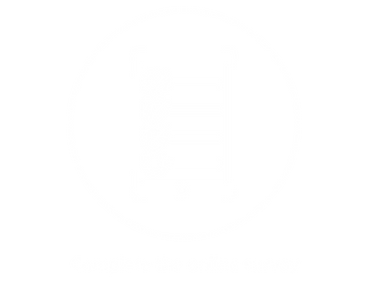 Complete the Online Survey.png