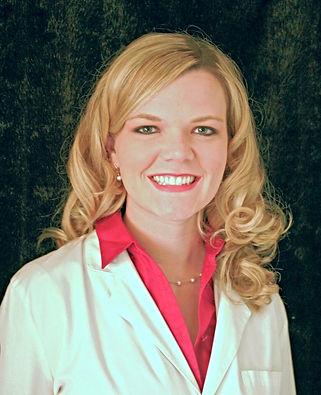Dr. Jessica Durham
