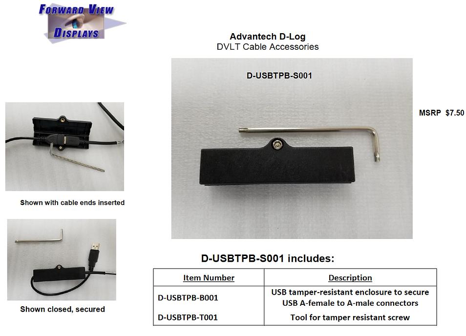 USB Security Block;190923.png
