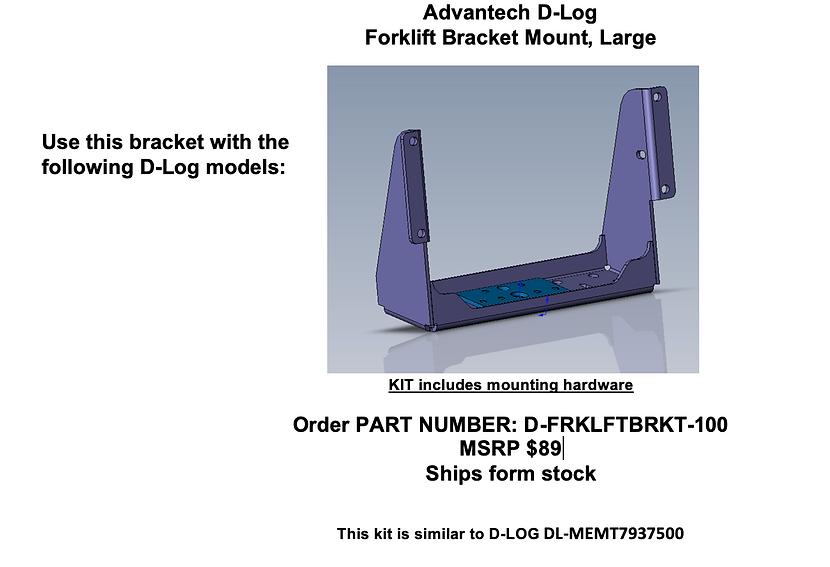 D-FRKLFTBRKT-100;191010.png