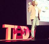 TEDxCoMo.jpg