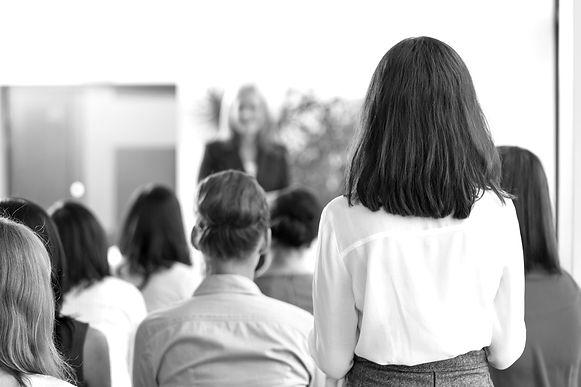 Emotional Intelligence Training in Minneapolis