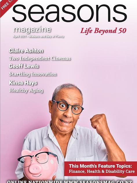 Seasons Magazine Apr 2021.png