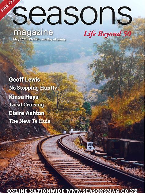 Seasons Magazine May 2021 Wkt.png