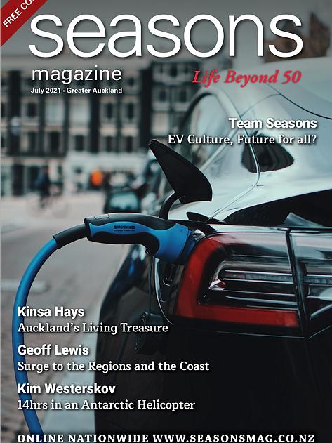 Seasons Magazine July 2021 Ack.png