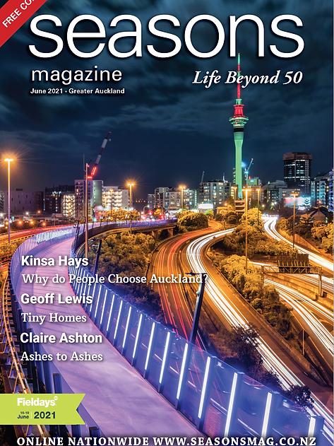 Seasons Magazine June 2021.png