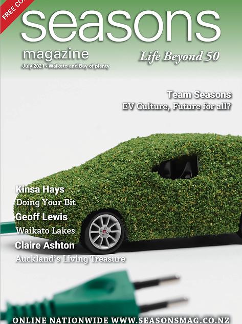 Seasons Magazine July 2021 Wkt.png