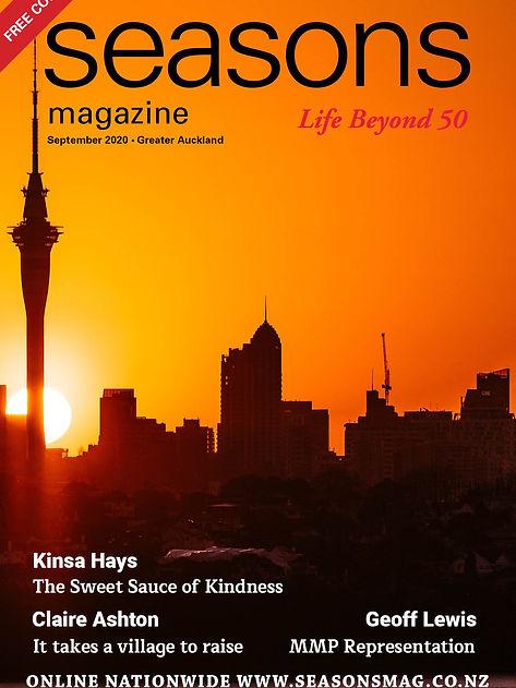 Seasons Magazine Sep 2020 Auck fp.jpg