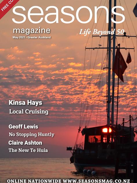 Seasons Magazine May 2021 Auck.png