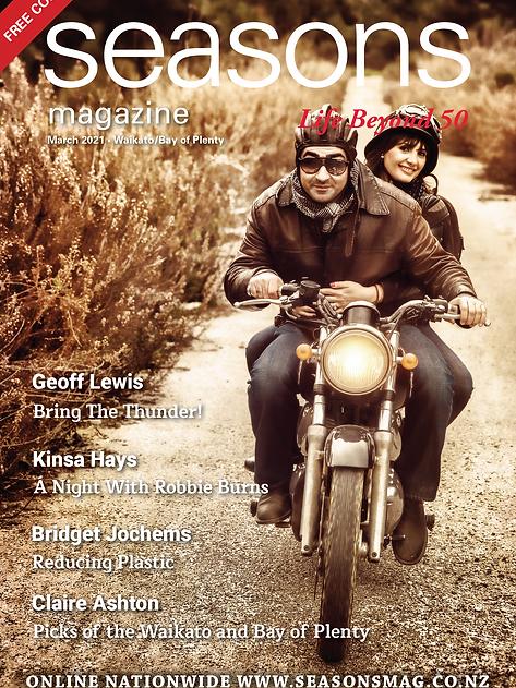 Seasons Magazine Mar 2021.png