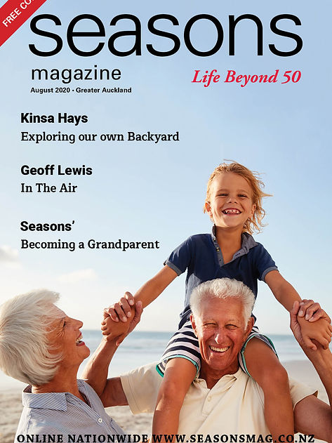 Seasons Magazine Aug 2020 Auk.jpg