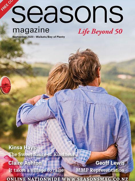 Seasons Magazine Sep 2020 Wkt fp.jpg