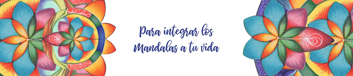 JornadaMandalas_Landing_HEADER.jpg