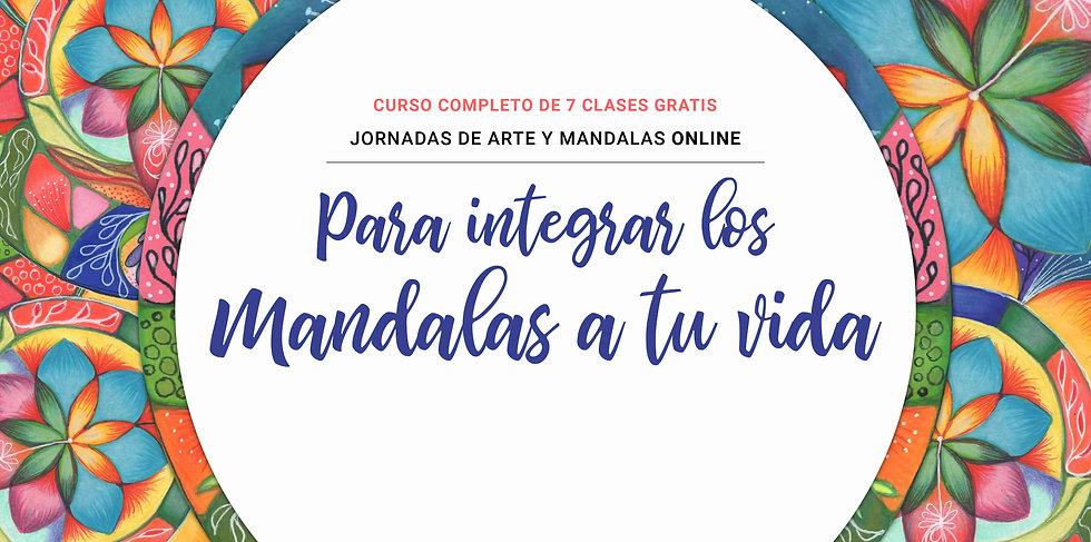 JornadaMandalas_Landing_banner-2.jpg