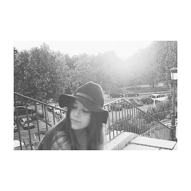 Instagram - It's a shot in the dark but I'll make it.jpg