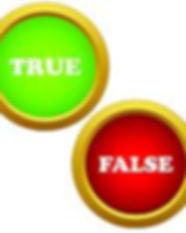 true-and-false-icons-clipart__k18910233.