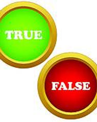 true-and-false-icons-clipart__k18910233.