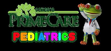 primecare pediatrics rainbow.png