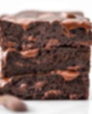 Black-bean-Brownies-recipe-gluten-free-d