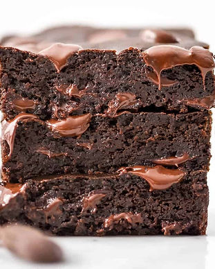 Black-bean-Brownies-recipe-gluten-free-d